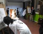 Atelier de Lyon 6