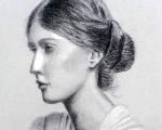 Nicole LE GALL