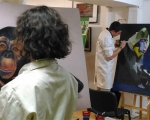 Atelier Lyon 3