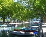 Flâner-aux-jardins-d'Europe-d'Annecy-1038x576