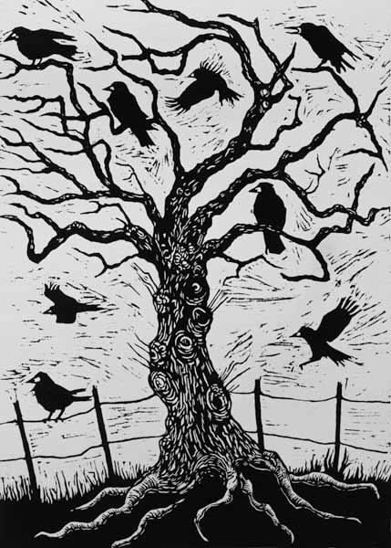 rook-tree_Nat morley